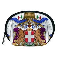 Greater Coat of Arms of Italy, 1870-1890  Accessory Pouches (Medium)