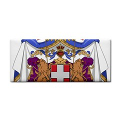 Greater Coat of Arms of Italy, 1870-1890 Cosmetic Storage Cases