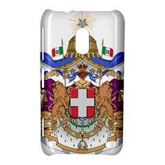 Greater Coat of Arms of Italy, 1870-1890 Nokia Lumia 620