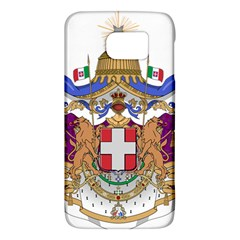 Greater Coat of Arms of Italy, 1870-1890 Galaxy S6