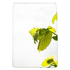Leaves Nature Flap Covers (l)