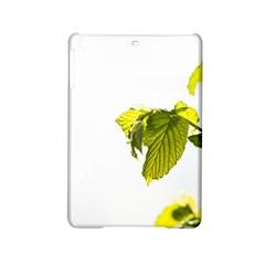 Leaves Nature Ipad Mini 2 Hardshell Cases