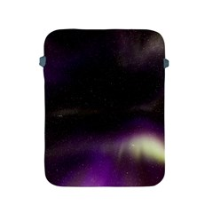 The Northern Lights Nature Apple iPad 2/3/4 Protective Soft Cases