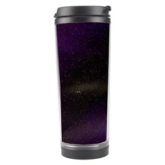 The Northern Lights Nature Travel Tumbler