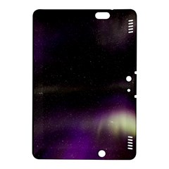The Northern Lights Nature Kindle Fire Hdx 8 9  Hardshell Case