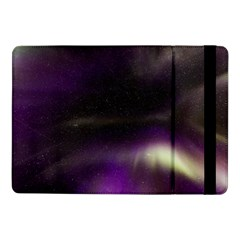 The Northern Lights Nature Samsung Galaxy Tab Pro 10 1  Flip Case