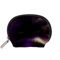 The Northern Lights Nature Accessory Pouches (small)