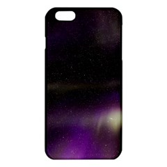 The Northern Lights Nature Iphone 6 Plus/6s Plus Tpu Case