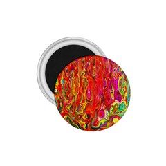 Background Texture Colorful 1 75  Magnets