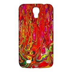 Background Texture Colorful Samsung Galaxy Mega 6.3  I9200 Hardshell Case