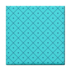 Pattern Background Texture Tile Coasters