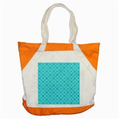 Pattern Background Texture Accent Tote Bag