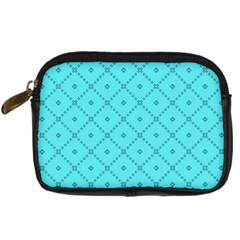 Pattern Background Texture Digital Camera Cases