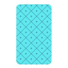 Pattern Background Texture Memory Card Reader