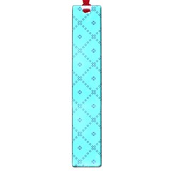 Pattern Background Texture Large Book Marks