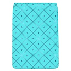 Pattern Background Texture Flap Covers (L)