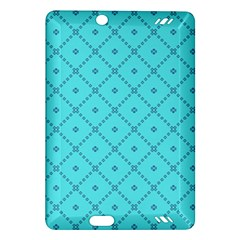 Pattern Background Texture Amazon Kindle Fire Hd (2013) Hardshell Case