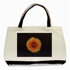 Art Beautiful Bloom Blossom Bright Basic Tote Bag (Two Sides)