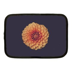 Art Beautiful Bloom Blossom Bright Netbook Case (medium)