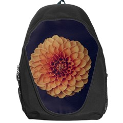Art Beautiful Bloom Blossom Bright Backpack Bag