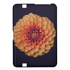 Art Beautiful Bloom Blossom Bright Kindle Fire HD 8.9
