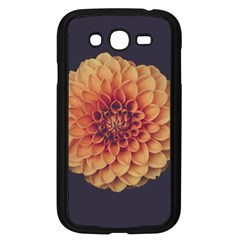 Art Beautiful Bloom Blossom Bright Samsung Galaxy Grand Duos I9082 Case (black)