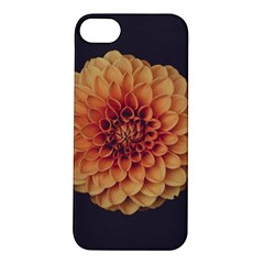 Art Beautiful Bloom Blossom Bright Apple Iphone 5s/ Se Hardshell Case