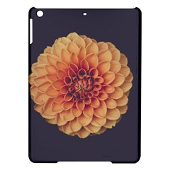 Art Beautiful Bloom Blossom Bright iPad Air Hardshell Cases
