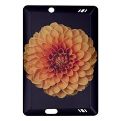 Art Beautiful Bloom Blossom Bright Amazon Kindle Fire Hd (2013) Hardshell Case