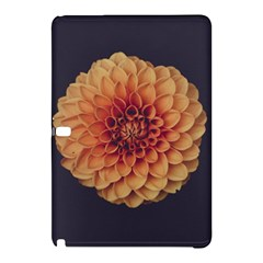 Art Beautiful Bloom Blossom Bright Samsung Galaxy Tab Pro 12.2 Hardshell Case