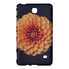 Art Beautiful Bloom Blossom Bright Samsung Galaxy Tab 4 (7 ) Hardshell Case