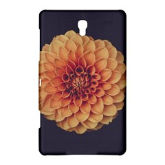 Art Beautiful Bloom Blossom Bright Samsung Galaxy Tab S (8 4 ) Hardshell Case