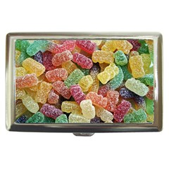 Jelly Beans Candy Sour Sweet Cigarette Money Cases