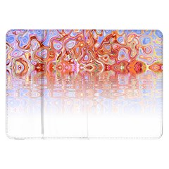 Effect Isolated Graphic Samsung Galaxy Tab 8 9  P7300 Flip Case