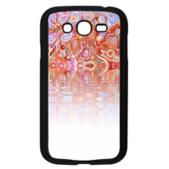 Effect Isolated Graphic Samsung Galaxy Grand Duos I9082 Case (black)