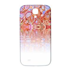 Effect Isolated Graphic Samsung Galaxy S4 I9500/i9505  Hardshell Back Case