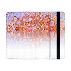 Effect Isolated Graphic Samsung Galaxy Tab Pro 8.4  Flip Case