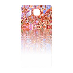 Effect Isolated Graphic Samsung Galaxy Alpha Hardshell Back Case