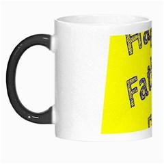 Fathers Day Post It Morph Mugs