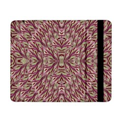 Mandala Art Paintings Collage Samsung Galaxy Tab Pro 8 4  Flip Case