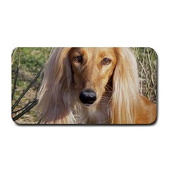 Saluki Medium Bar Mats