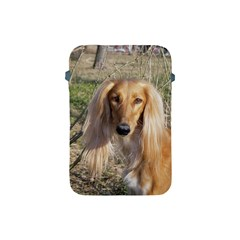 Saluki Apple iPad Mini Protective Soft Cases