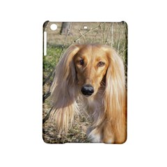Saluki iPad Mini 2 Hardshell Cases