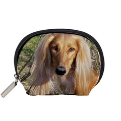 Saluki Accessory Pouches (Small)