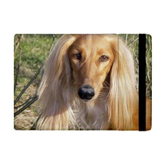 Saluki iPad Mini 2 Flip Cases