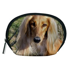 Saluki Accessory Pouches (Medium)