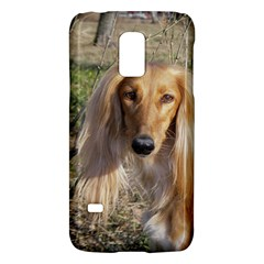 Saluki Galaxy S5 Mini