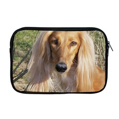 Saluki Apple MacBook Pro 17  Zipper Case