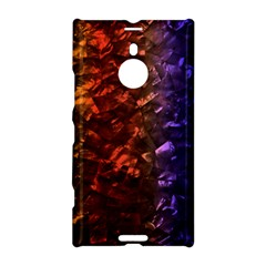 Multi Color Magical Unicorn Rainbow Shimmering Mother of Pearl Nokia Lumia 1520