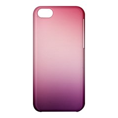 Background Blurry Template Pattern Apple Iphone 5c Hardshell Case